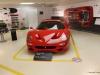 Ferrari Museet