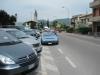 Italien 2010
