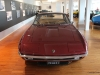 Lamborghini Museet